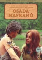TV program: Osada Havranů
