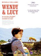 TV program: Wendy a Lucy (Wendy and Lucy)