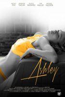 TV program: Ashley