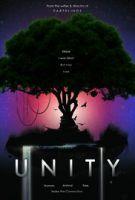 Jednota (Unity)