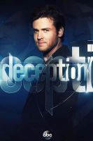 TV program: Mistr iluze (Deception)