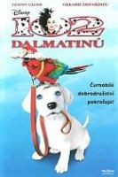 TV program: 102 dalmatinů (102 Dalmatians)