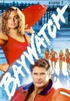 TV program: Pobřežní hlídka (Baywatch)