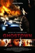 TV program: Město přízraků (Ghost Town)