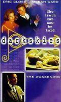 TV program: Temné nebe (Dark Skies)