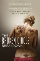 TV program: Broken Circle Breakdown (The Broken Circle Breakdown)