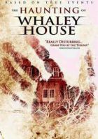 TV program: Prokletí ve Whaley House (The Haunting of Whaley House)