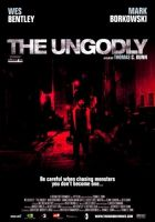 TV program: Hříšné svědectví (The Ungodly)