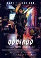 TV program: Odnikud (Aus dem Nichts)