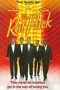 TV program: The Rat Pack