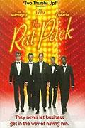 TV program: The Rat Pack