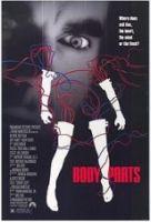 TV program: Implantáty (Body Parts)