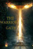 Brána válečníků (Warrior's Gate)