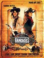 Sexy Pistols (Bandidas)