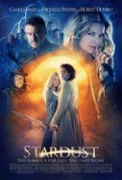 TV program: Hvězdný prach (Stardust)