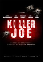 TV program: Zabiják Joe (Killer Joe)