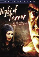TV program: Noc teroru (Night of Terror)