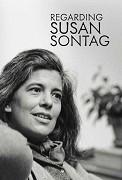 TV program: O Susan Sontagové (Regarding Susan Sontag)