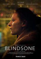 Slepá skvrna (Blindsone)