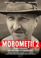 TV program: Rodina Morometiů: Nová doba (Moromeții 2)