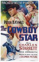 The Cowboy Star