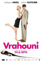 TV program: Vrahouni (Killers)