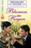 TV program: Květiny v dešti (Rosamunde Pilcher - Blumen im Regen)