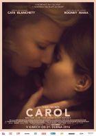 TV program: Carol