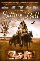 TV program: Sedící Býk (Sitting Bull)