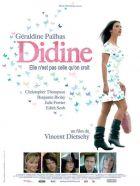 TV program: Didine