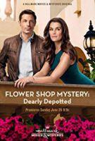 TV program: Záhada v květinářství: Květiny na věčnost (Flower Shop Mystery: Dearly Depotted)