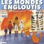 TV program: Spartakus a podmořské slunce (Les mondes engloutis)