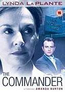 TV program: Velitelka (The Commander)