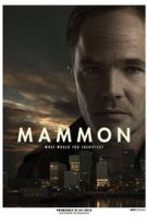 TV program: Mammon
