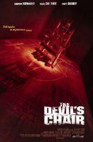 TV program: Ďáblova cesta (The Devil's Chair)