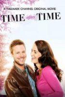 TV program: Včera, dnes a zítra (Time after Time)