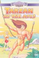 TV program: Tarzan (Tarzan of the Apes)