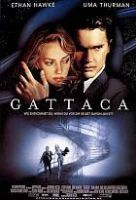 TV program: Gattaca