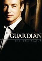 TV program: Ten, kdo tě chrání (The Guardian)