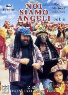 TV program: My jsme andělé (Noi siamo angeli)