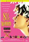 TV program: 8 1/2 ženy (8 1/2 Women)