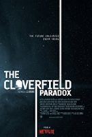 The Cloverfield Paradox (Cloverfield Movie)