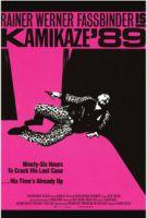 Kamikadze 1989