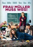 TV program: Frau Müller muss weg