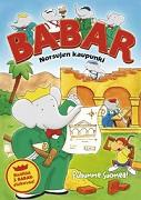 TV program: Babar