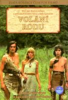 TV program: Volání rodu