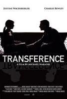 Přenos (Transference)