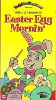 Easter Egg Mornin'
