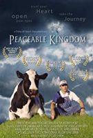 Království míru: Cesta domů (Peaceable Kingdom: The Journey Home)