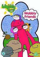 TV program: Wobbly Land (Wobblyland)